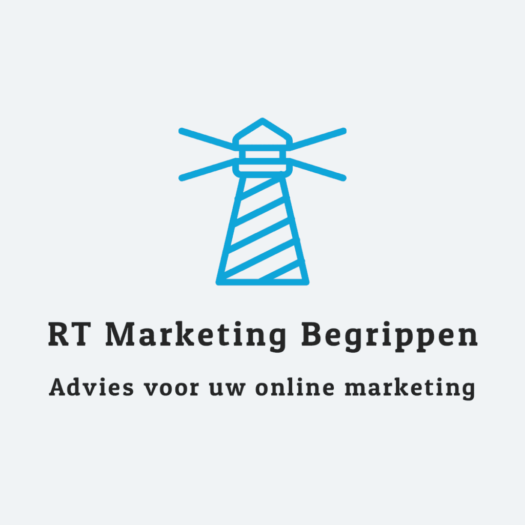 Rt-marketingbegrippen